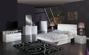 White Bedroom Dresser And Nightstand Aurora Dresser With Mirror White