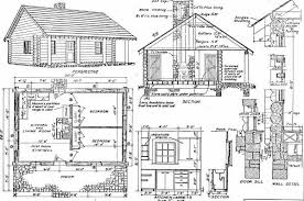 2 bedroom log cabin plans build a log cabin