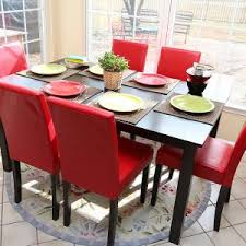 Small Formal Dining Room Sets Dining Room Attractive Formal Dining Room Sets For Modern Dining
