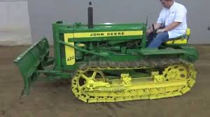john deere 450 weight the best deer 2017