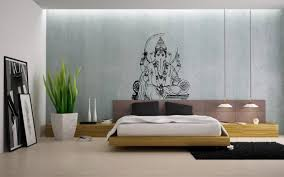 Buddha Room Decor Creative Of Buddha Room Decor Ganesh Ganesha Elephant Lord Of