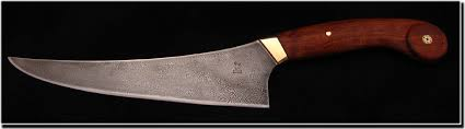 my kitchen knives elemental forge crafted knives gallery