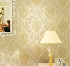 Texture Paints Designs - texture painting ideas living room carameloffers