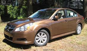 subaru legacy research information all years and models full