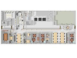 plan des bureaux architecte de bureau amso plan d aménagement de bureau plan d