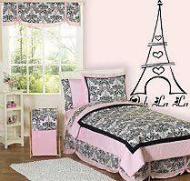 stunning design paris decorations for bedroom bedroom ideas