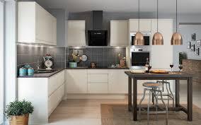 Most Popular Kitchen The 5 Most Popular Kitchen Layouts Home Dreamy