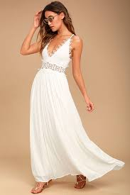 white maxi dress lovely white maxi dress lace maxi dress plunge neck maxi 78 00