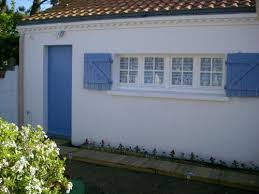 chambre d hote jean de mont chambre d hote st jean de monts conceptions de la maison bizoko com