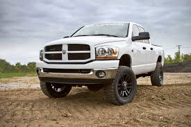 new product release 142 dodge ram 2500 3500 3