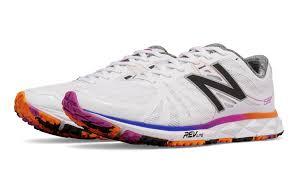 Jual New Balance 1500v2 chalecos 纎nico ropa monta羈a mujer zapatos moda vans gilbert