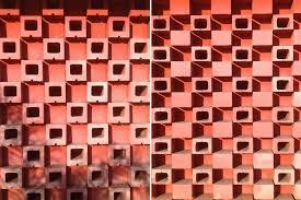 Home Design Inspiration Architecture Blog Vote For Ventures Mod Loft In Denver Idolza