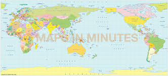Longitude Map Map Of Australia Latitude And Longitude Within Roundtripticket Me