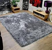 tappeto a pelo lungo tappeti moderni pelo lungo confronta prezzi e offerte e risparmia
