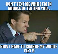 Meme Generator Facebook - funnymemes memes memecreator ultimate meme generator app