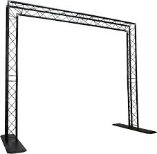 stage lighting tripod stands lighting stand truss packages at prosound and stage lighting page
