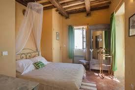 chambre d hote macinaggio chambres d hôtes à macinaggio haute corse et ses environs