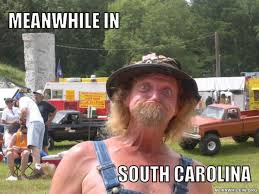 South Carolina Memes - 8 best sc memes images on pinterest memes humor south carolina