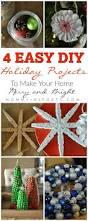 1551 best christmas crafts food u0026 activities images on pinterest