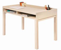 bureau design enfant table enfant gracieux best bureau enfant fille matkinfo matkinfo