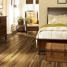shaw floors fairfax hickory laminate in reviews