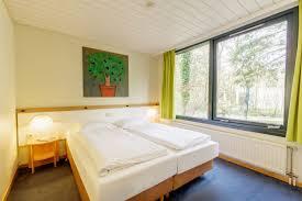 Schlafzimmer Komplett Aus Polen Center Parcs Bispinger Heide Klassenfahrt Lüneburger Heide Evr