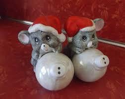 house of lloyd christmas around the world house of lloyd etsy