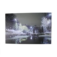 100 lighted trees home decor home design 81 outstanding