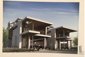 three story houses planners approve out of character three story houses