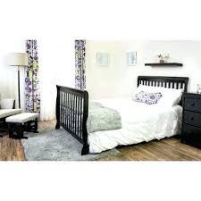 Toddler Daybed Bedding Sets Toddler Daybed Bedding Day Daybed Bedding Sets Gsmmaniak Info