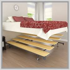 Bed Frames Cheap Vibrant Cool Bed Frame Ideas Best 25 Frames On Pinterest Cheap