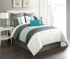 Bedspreads And Coverlets Quilts Cal King Quilts Coverlets California King Quilts Coverlets