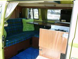 volkswagen van interior 1975 vw westphalia interior by roadtripdog on deviantart