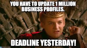 Joffrey Meme - joffrey joffrey meme on memegen