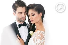 goals for posing wedding couples portraits slr lounge