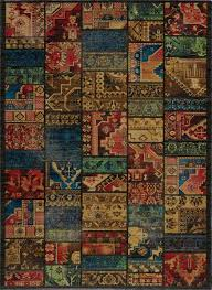 Momenti Rugs Decorating Wonderful Momeni Rugs For Floor Accessories Ideas