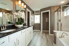 home features crestwood new home in dancing waters lakepoint