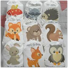 woodland animals baby bedding woodland crib bedding tags woodland themed nursery bedding