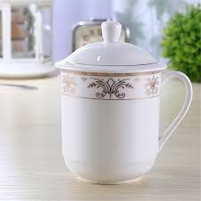 Coffee Mugs For Sale Online Get Cheap Chinese Coffee Mugs Aliexpress Com Alibaba Group