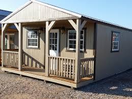 derksen 16 x 32 512 sq ft 1 bedroom factory finished cabin portable factory finished cabins enterprise center giddings