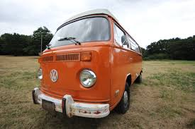volkswagen camper van vw camper vans uk for sale volkswagon camper vans for sale