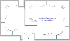 Floor Plan Office Layout Office Floor Plans Archives Onsite Office Office Furniture
