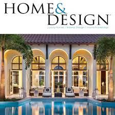 house design magazines interior design awards publications ficarra design associates