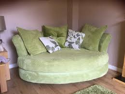 new sofa lovely very large dfs lois cuddle couch as new sofa in