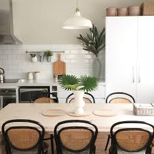 Interior Design And Decoration Inside Home Living
