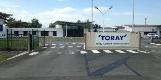béarn accord de fin de conflit à l usine de toray cfe sud ouest fr
