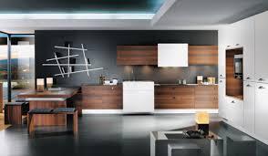 cuisine design bois cuisine design bois cuisine originale en bois free cuisine