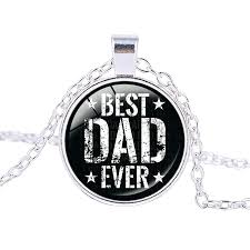 s day necklaces personalized popular fathers days jewelry buy cheap fathers days jewelry lots