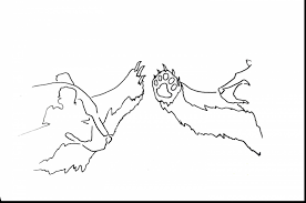 brown bear coloring coloring page coloring image clipart images