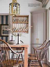 Better Homes And Gardens Dining Room Furniture by Better Homes U0026 Gardens Magazine Many Thanks U2014 Amy Meier Design